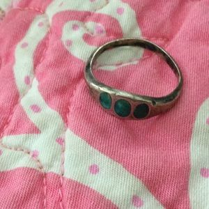 Jewelry - Antique ring 7.5